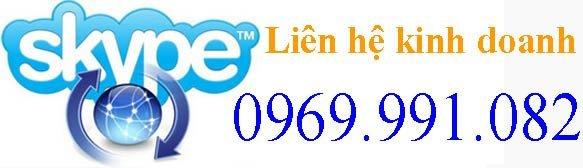Liên hệ 0969991082