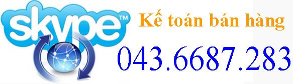 Liên hệ 043.6687283