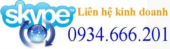 Liên hệ 0934666201
