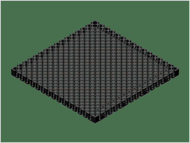 vi-nhua-thoat-nuoc-50x50cm