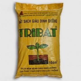 Đất trồng cây Tribat