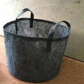 Túi ươm cây các loại kích thước