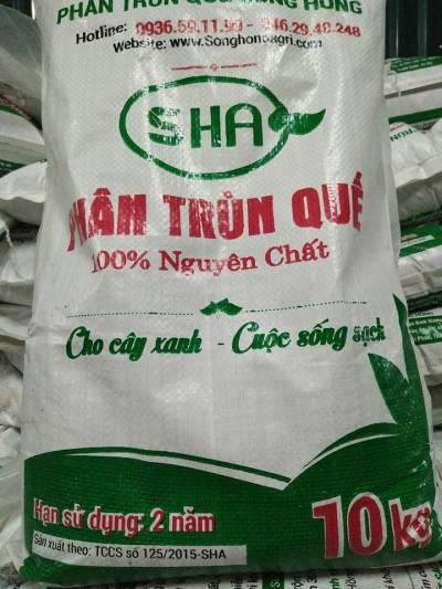 phan-trun-que-10kg
