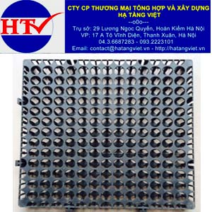 vi-nhua-thoat-nuoc-333x333x30mm