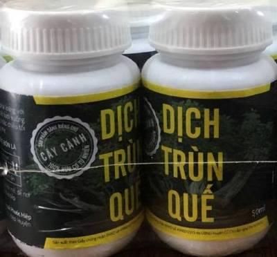 dich-trun-que-50ml
